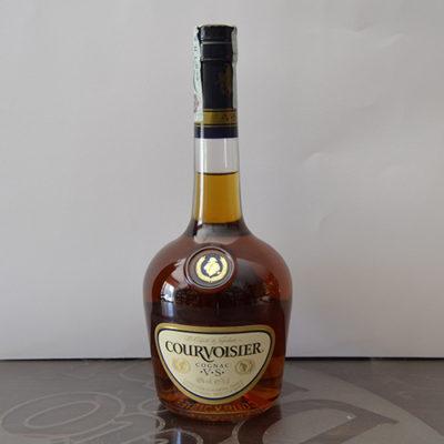 Cognac Courvoisier V.S