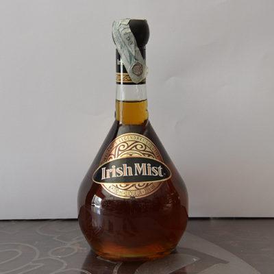 Whisky Irish Mist
