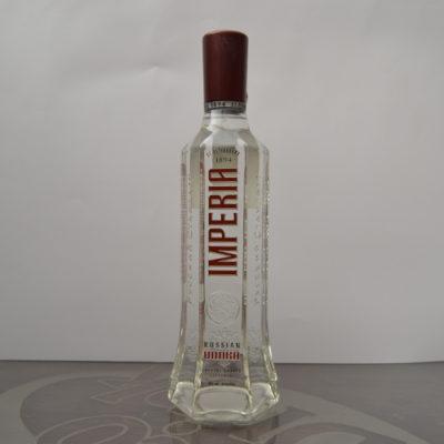 Vodka Imperia