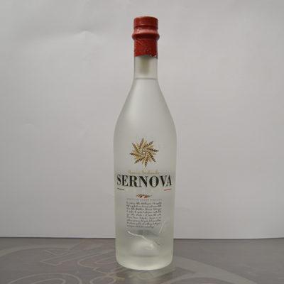 Vodka Sernova