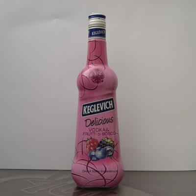 Vodka Keglevich Frutti di Bosco