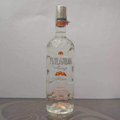 Vodka Finlandia Mango