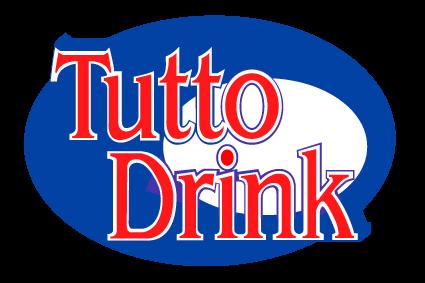 TuttoDrink