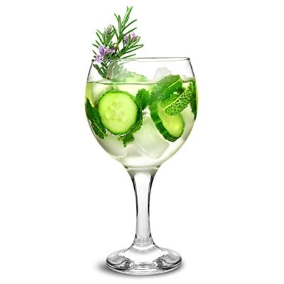 Gin Premium